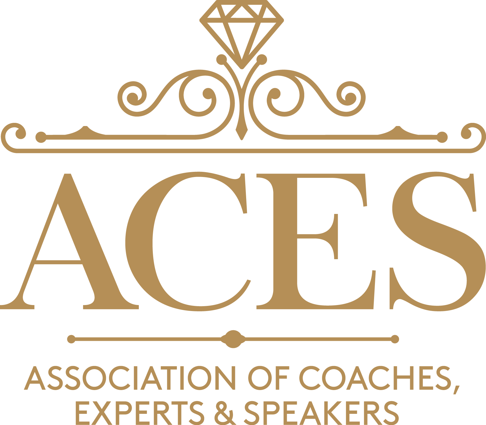 Association of Coaches, Experts & Speakers