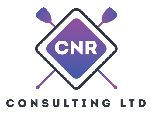 CNR Consulting Ltd